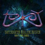 Superduper Rollercoaster