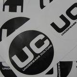Underbass Culture 2013 02 09 XBB Roxx (Sorteio XBB)