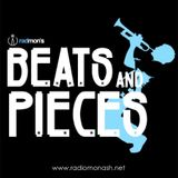 Beats and Pieces #4 - 7th of April 2017