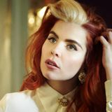 Paloma Faith Remix Minimix