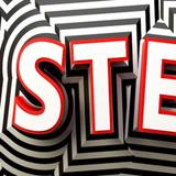 DJ STEFY - Adrenaline Episode 001