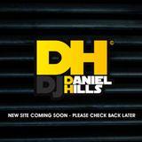 Dan Hills In The Mix 23 (DJ City UK Mix)