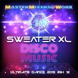Ultimate Dance 2019 #Mix 12