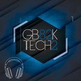 Tech - Part3