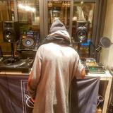 Dope Tones Show 12/12/18