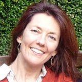Fiona Douglas-Hamilton, The Value of Green Homes