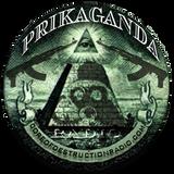 Prikaganda Episode #30 (Fear Porn Extravaganza - Fuck Halloween!)