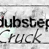 Dubstep instrumental CrucK2