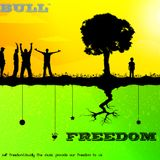 VJB™ Freedom