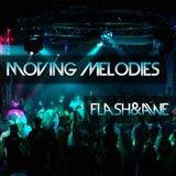 Moving Melodies #6