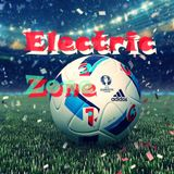 Electric Zone #16 (Alectronic) (Special Euro 2016)