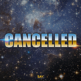 Cancelled 8.4.2014