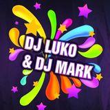 Dj-Luko Párty mix