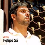 db66 - Felipe Sá