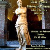#798 Diosa Venus