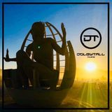 Dolbytall - Burning Man 2019 Sunset Mix @ Funky Town