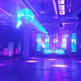 Downtown-Underground