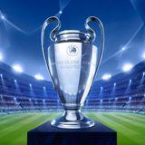 Semifinales de Champions, James Rodriguez y más - Popodcast Rock And Gol - 28 de abril