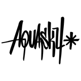 Drum n Bass - Session 86 - Aquasky Tribute
