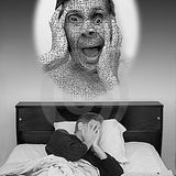 Dalife - Sweet Nightmare