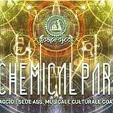 Mardok DJ-Alchemical Party -31-05-2015
