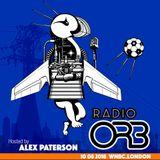 Radio Orb 7