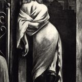 STARLiTE - Venus In The 7th House