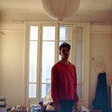 Botine - Hotel Bary Podcast 02