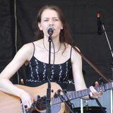 Gillian Welch Mix