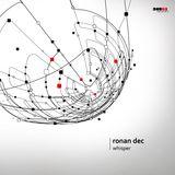 4CRV001 Ronan Dec - Whisper [Vinyl Preview]