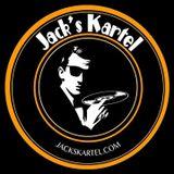 Jack's Kartel Podcast 002