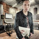 Lethal Mg - Babafest Promo Mix (2012)