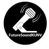 Mix For Future Sound 91.5 FM - 6.1.13