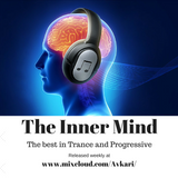 The Inner Mind Tech Trance/Psy Trance Special