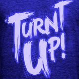 TURNT UP Vol.2 Mixed By Jimmy H