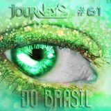 Journeys : Do Brasil