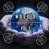 ONE W O R (L) D - VOL.1