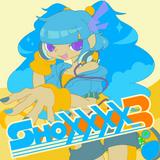 SHOXXXX_0923_nnousekAnkAn