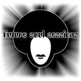 Future Soul 19