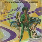 this is a mixtape: for the funk'ed up souls (vol. 2)