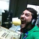 Phil Flux @ TRA LTEN 25-4-14 (special Techno 3h set)