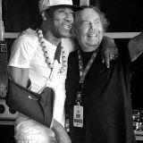 Paul Trouble Anderson 'Mi-Life with Gordon Mac' / Mi-Soul Radio / Sat 5pm - 7pm / 08-12-2018