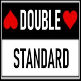 Double Standard - Valentine's Duets