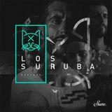 [Suara PodCats 127] Los Suruba