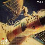 STAH Vol 31 CD1