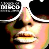 A Touch Of Disco Vol. 4