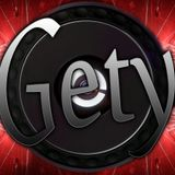 Gety-Podcast_2012-04-21_22h41m
