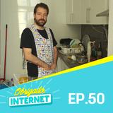 EP. 50: Especial: 50 episódios de curtição