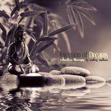 Andrey Malinov - Injection of Dreams # 98
