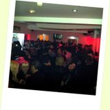 Dj Mario Roque @ Urban Bar-Leiria Fev2012(all)
